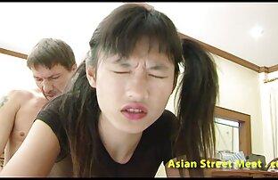 セクシーな医者はソファの上で患者を犯した。 女子 向け 無料 エロ 動画