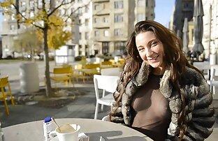 ソフィアは、爪と歯で排尿します 女性 向け 無料 h 動画