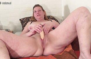 夏Brielle取得彼女の巨大なお尻容赦なくplumbed 女性 向け えろ 動画